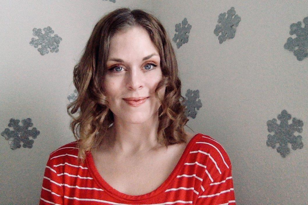 Erika Sellmer, Mondays in PJs