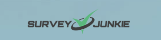 Survey Junkie is one of the best paid survey sites