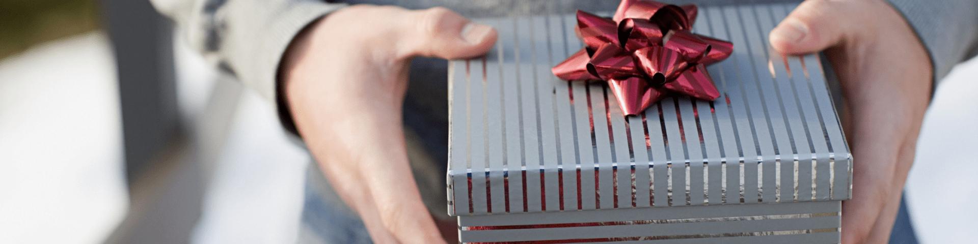 gifts for entrepreneurs cover